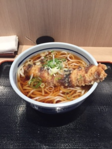 udon1022